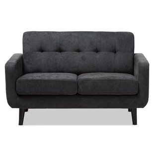 Whalen Loveseat