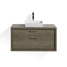Modern Inch Bathroom Vanities Allmodern