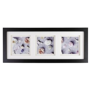 048d9a9f779 Triple Picture Frames You ll Love