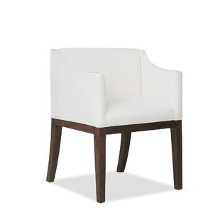 Auriville Arm Chair