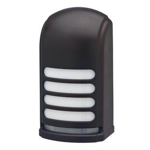 Xodus Innovations LED Deck Light
