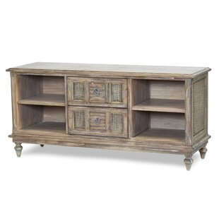 Mathews Entertainment Center by Bayou Breeze Today Sale Only