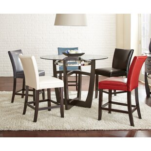 Ordinaire Counter Height Pub Table Set