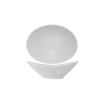 Tuxton Linx 8 Oz Capistrano Soup Bowl Set Of 12 Wayfair