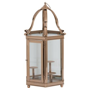Home & Garden Candles & Holders Delicious 41cm Rustic Wooden Retro Lantern Hanging Lamp Wood Decoration Candle Wood House Candlestick Pub Home Decoration