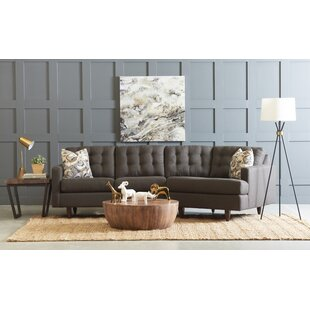 Bryony Sectional by Latitude Run Best Choices