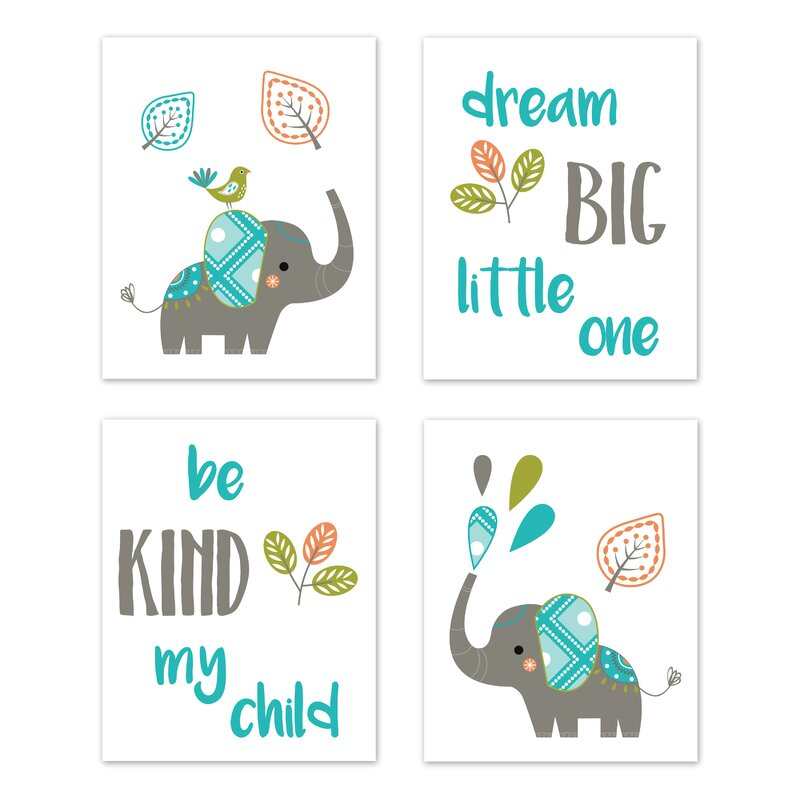 set of 3 CLASSIC WINNIE THE POOH PERSONALISED CANVAS PICTURES WALL ART FREE p/&p