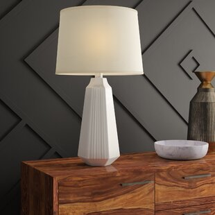 Yerby 29 Table Lamp