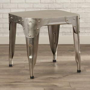 Kori Bunching Coffee Table by 17 Stories