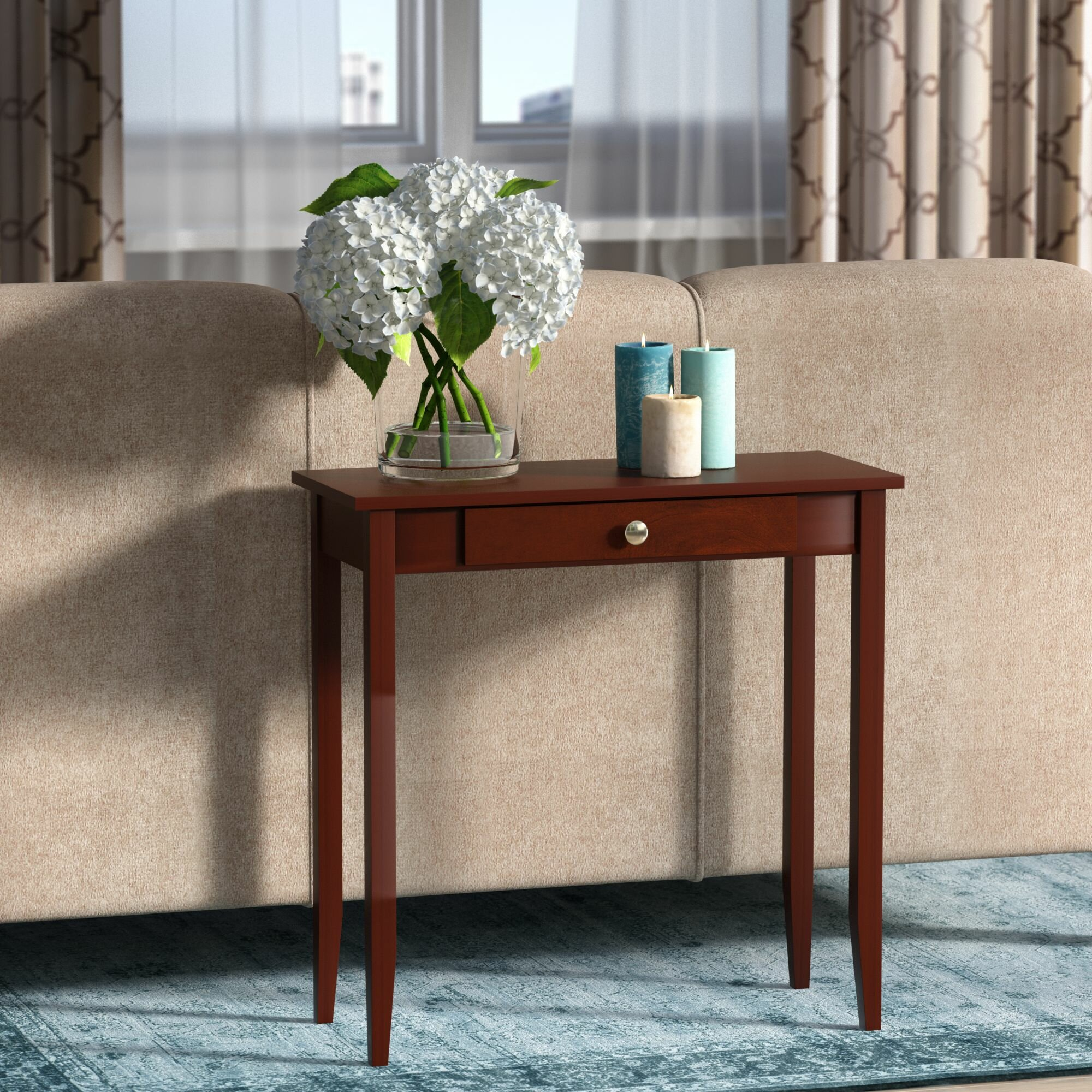 Cabinets Console Tables You Ll Love In 2021 Wayfair