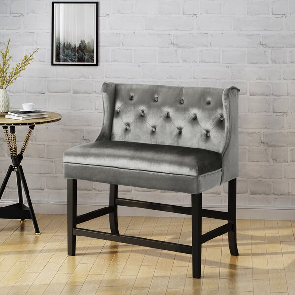 Superb Torino Bar Stool Wayfair Andrewgaddart Wooden Chair Designs For Living Room Andrewgaddartcom