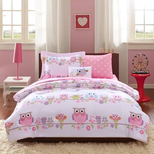 Loraine Comforter Set by Viv + Rae