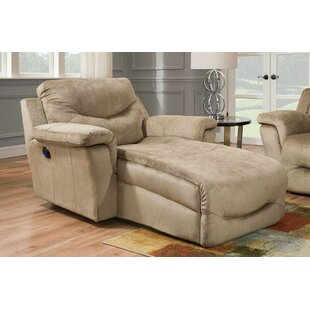 Chaise Lounge Sofas Chairs You Ll