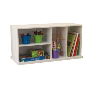 Online Reviews 17 Bookcase by KidKraft Reviews (2019) & Buyer's Guide