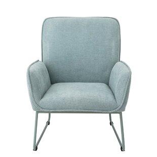 Millste Upholstered Armchair