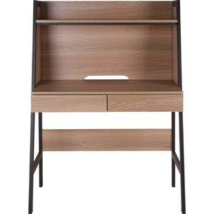 Ardito Desk By Brayden Studio