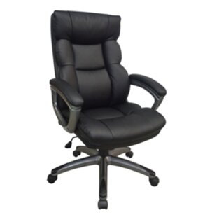 Prisco Executive Chair