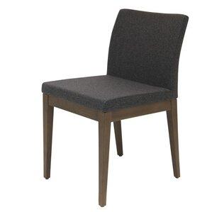 Paria Side Chair by B&T Design