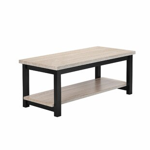 Buy Sale Price Pimental Coffee Table