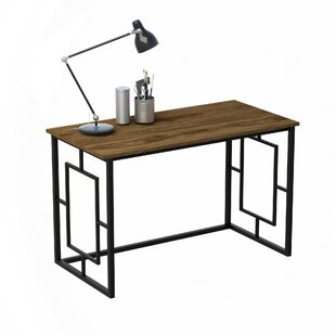 Hadleigh Desk By Borough Wharf