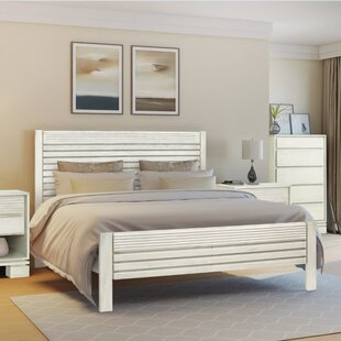 Affordable Vienna Platform Bed by Artefama Reviews (2019) & Buyer's Guide