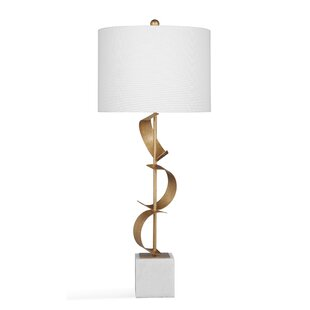 Chatteris 36 Table Lamp