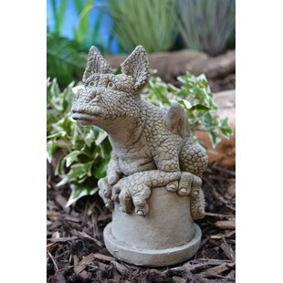 Jazmyne Statue By Sol 72 Outdoor