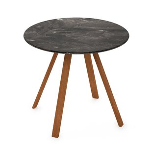Brehm Dining Table By Blue Elephant