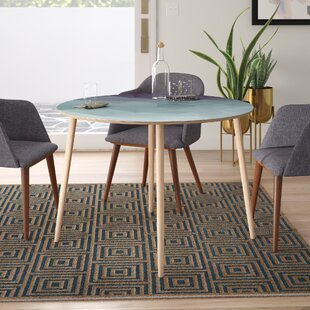 Micaela Dining Table