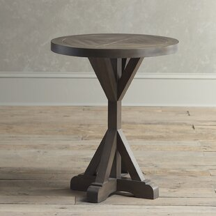 Stowe Side Table by Birch Lane™