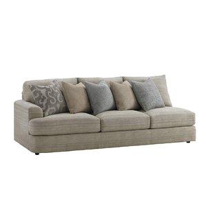 Laurel Canyon Halandale Sofa by Lexington