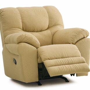 Divo Recliner by Palliser Furniture