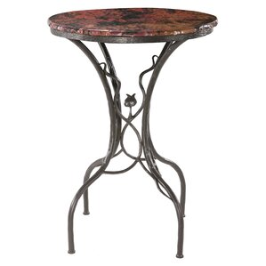 Sassafras Counter Height Pub Table by Stone County Ironworks