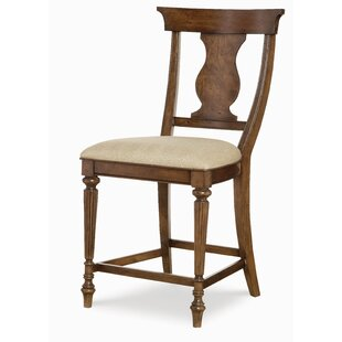 Finnegan Side Chair (Set of 2) by Three Posts