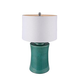 Greylag 31 Table Lamp