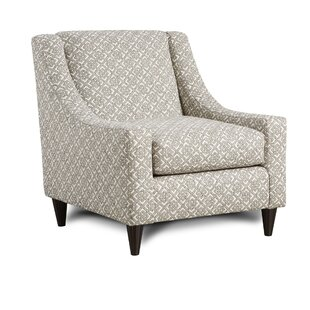 Hilyard Side Chair