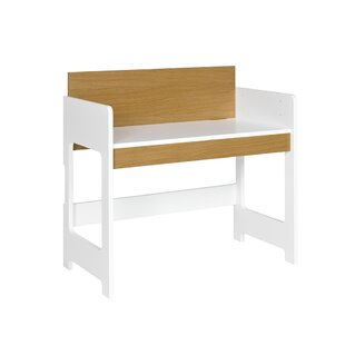 Scandi Child Desk By Sofamo