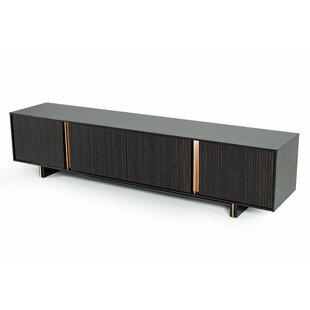 Jayla TV Stand for TVs up to 85