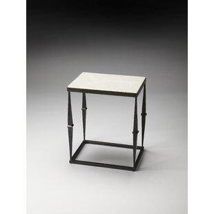 Micaela End Table