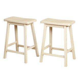 Wooden 24