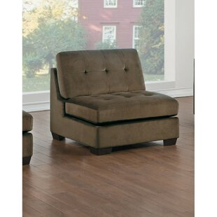 Affordable Hendrum Slipper Chair by Red Barrel Studio Reviews (2019) & Buyer's Guide