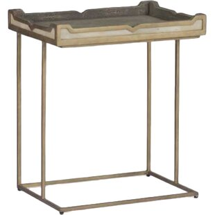 Carson Tray Table