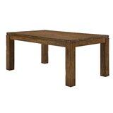 Zaliki Dining Table by Red Barrel Studio®