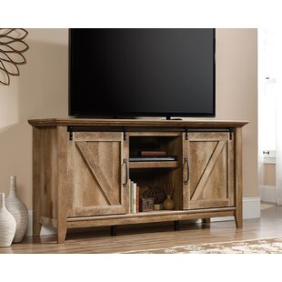 Camdenton TV Stand For TVs Up To 70