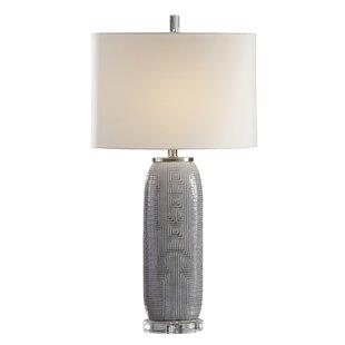 Rosenthal 31 Table Lamp