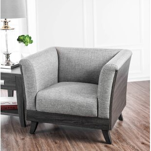 Dallon Armchair