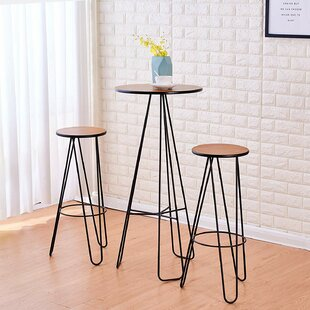 Review Andersonville Dining Set With 2 Chair
