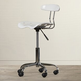 Gaitan Task Chair