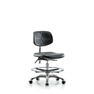 Savings Meaghan Office Chair by Symple Stuff