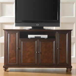 Brecht TV Stand for TVs up to 60 ByDarby Home Co